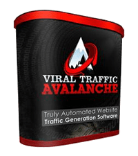 Truly Automated Website Traffic Generation Software!
