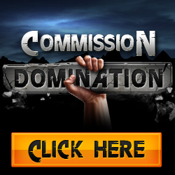 Commission Domination Highlights