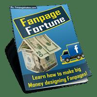 FanPage Fortune FREE DOWNLOAD.
