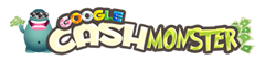 Google Cash Monster technology launches your site to the top of Google!