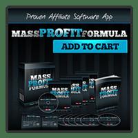 Lee McIntyre Launches 'Profit Max Method' Training