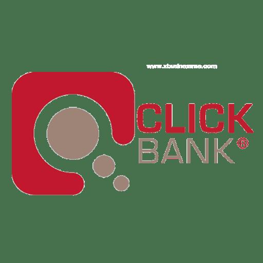 http://giblink.com/go/clickbank