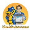 Hostgator - Powerful Web Hosting