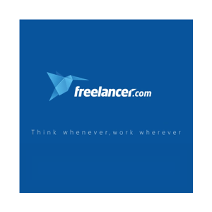 Freelancer - World's largest freelancing and crowdsourcing marketplace.