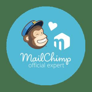 http://giblink.com/go/mailchimp/
