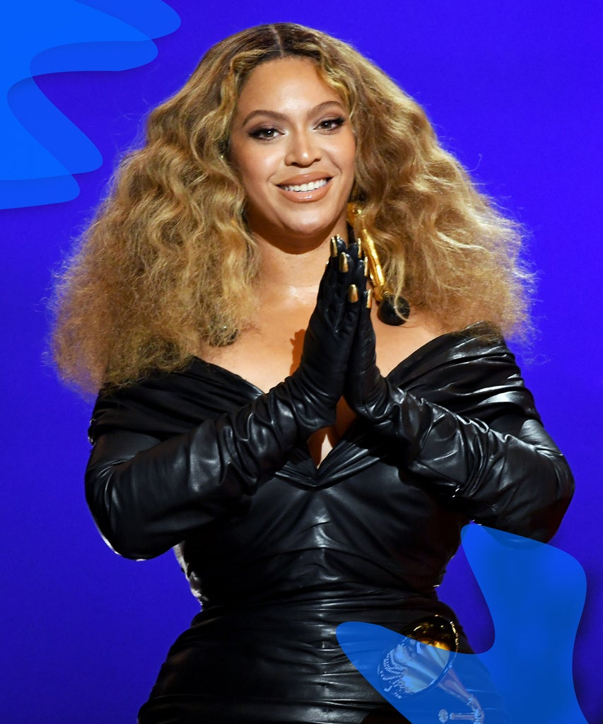 Beyoncé's Harper's Bazaar September Cover Is A Tribute To Her Texan Roots