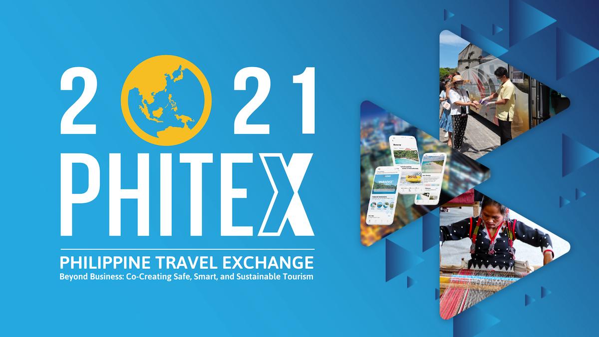 PHITEX 2021: Beyond Business slated for September 19-23