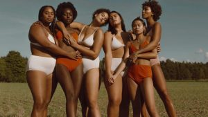 The sustainable lingerie brands to add to your underwear drawer