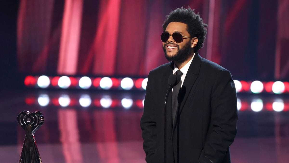 """Must Read: The Weeknd Covers 'GQ""""s First-Ever Global Edition, Demna Gvasalia Named Creative Director for Kanye West's Donda Release"""