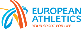 kisspng-european-athletic-association-logo-sports-european-worldampaposs-marathons-5be1c34ebba724.6412819715415222547686