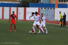 gib-utd-vs-mons-calpe-fc-15-oct-16-33