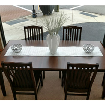 Tables Concord NC Gibson Brothers Furniture Inc