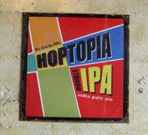 Tied House Hoptopia, Mountain View, CA