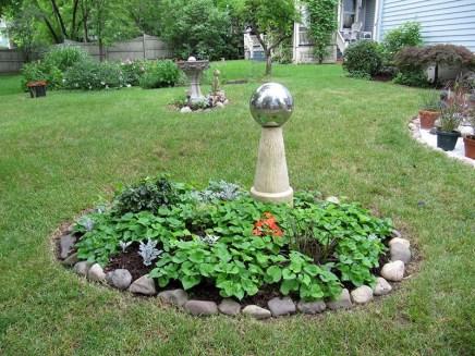 IMG_5722-globe-garden
