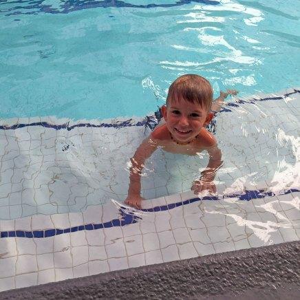 IMG_9283-lachlan-swims