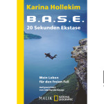 buch_Sep8_BASE