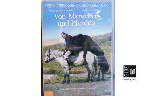 DVD_September_2