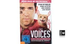 DVD_Nov_Mediathek5