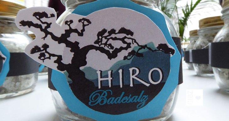 """Hiro Produktions"" zu Gast im GIBZ"