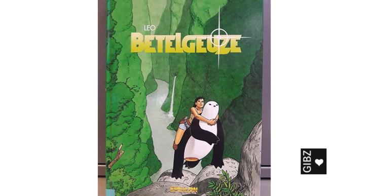 Neue Comics in der GIBZ-Mediathek