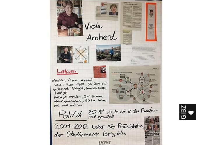 Gewählt sind….! : Die Bundesratswahlen im ABU-Unterricht