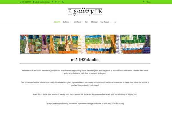 e-gallery-uk-home