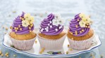 muffins_pastries_cream_101372_1920x1080