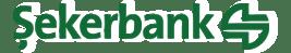 Tarım Kooperatifleri ve Bankacılık: Şekerbank Örneği