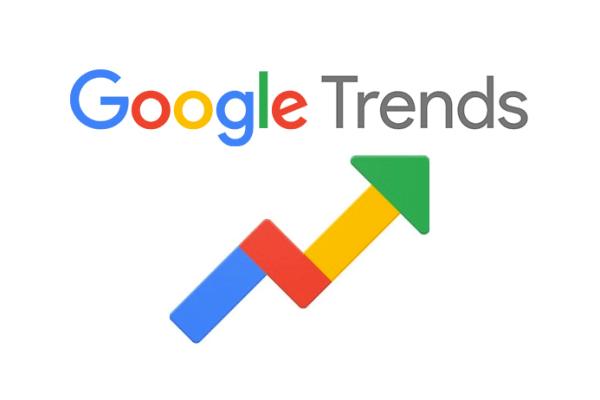 2018'de Google'da Aradığımız Gıda, Tarım ve Hayvancılık Terimleri