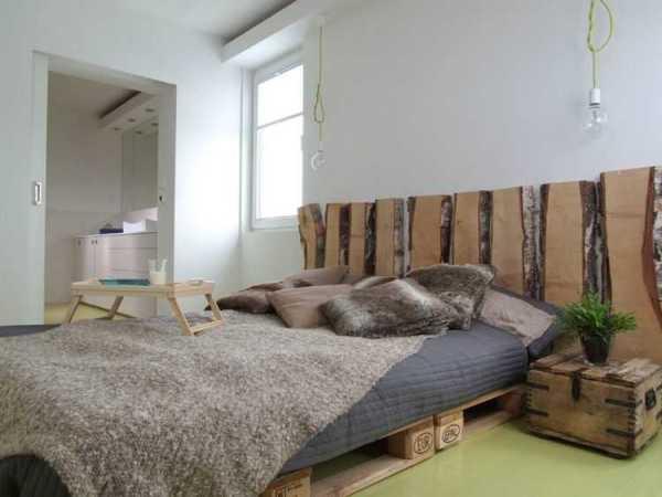 Спальня 10 кв. м.: как разместить мебель в интерьере ...