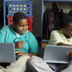 schools online