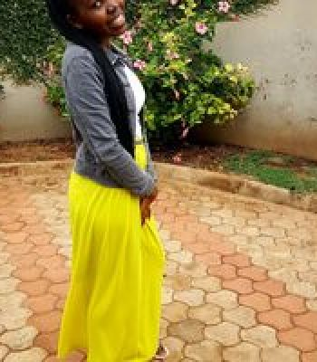 Profile picture of Linda Mwape