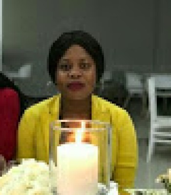 Profile picture of Jossy Mwale
