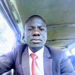 Profile picture of Gar Ricker M'banga Makasa