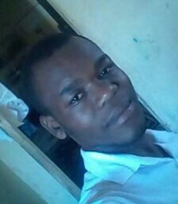 avatar for Aaron Banda