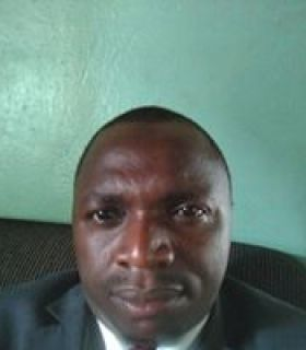 Profile picture of Ikabongo Muyunda