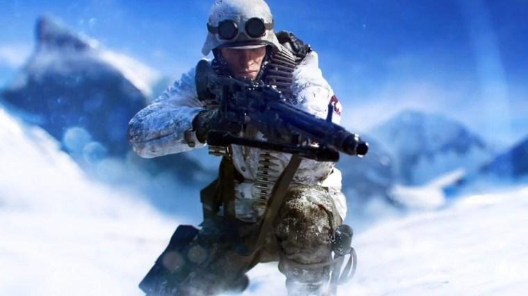 battlefield-5_6032940