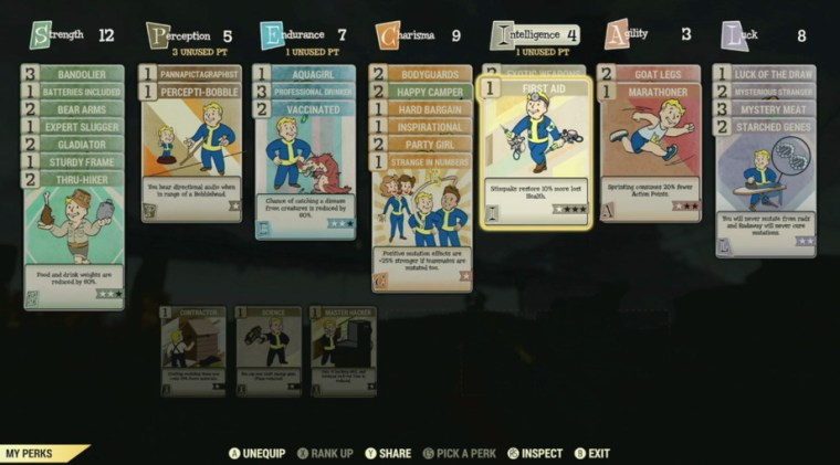 fallout-76-card-system-1