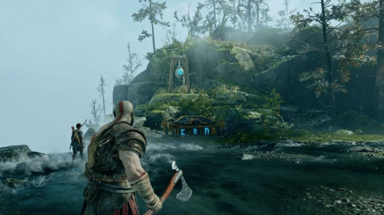 god-of-war-a-noobs-perspective-scenery-2