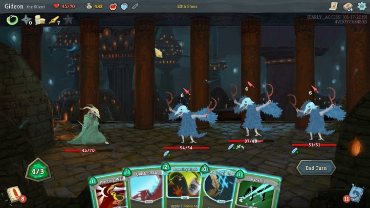slay the spire multi enemy
