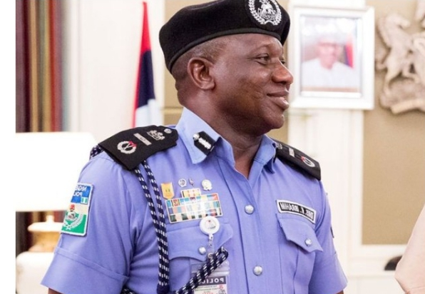 Court Orders Police To Pay N10m Compensation For Illegal Killing