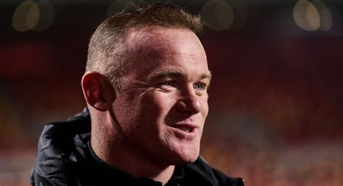 breaking-wayne-rooney-appointed-permanent-manager-of-derby-county