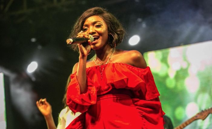 capitol-riot-its-embarrassing-how-christians-are-supporting-trump-–-singer-simi