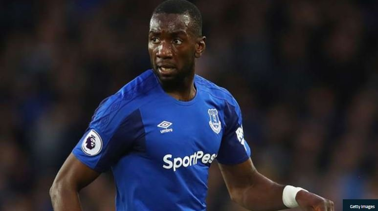 done-deal-middlesbrough-sign-everton-striker-bolasie