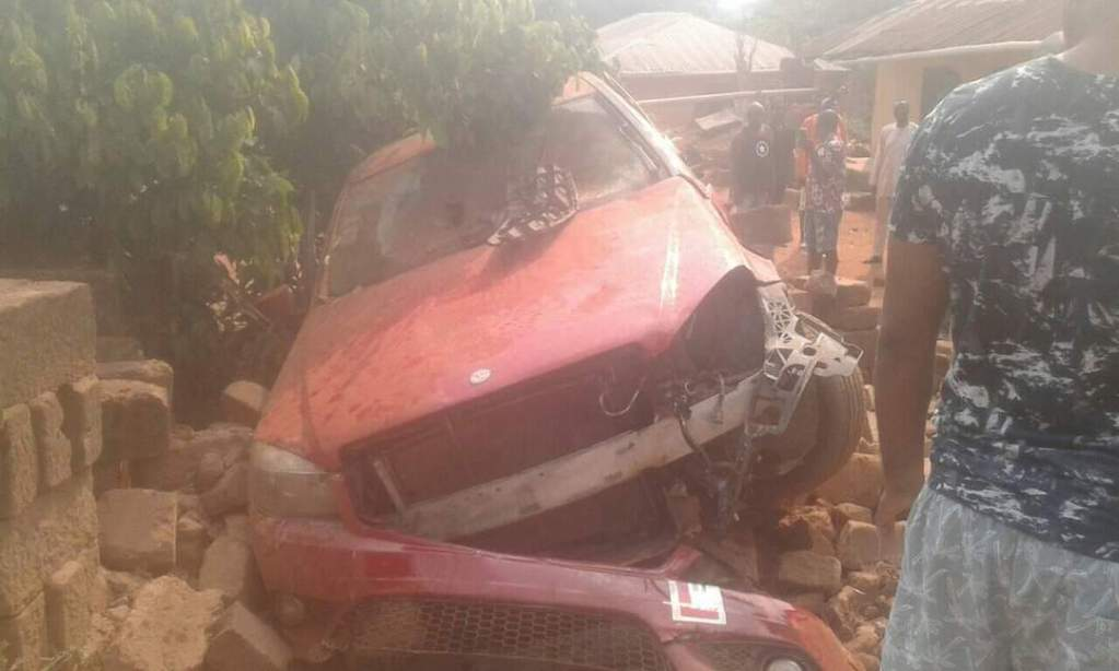 edo-accidents-kill-15-people-including-4-girls-2-boys-of-same-parents