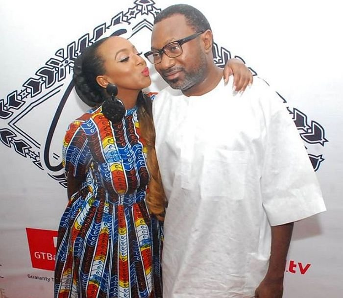 my-father-otedola-always-reminds-me-that-when-you-die-you-cannot-take-your-money-with-you-–-dj-cuppy-1