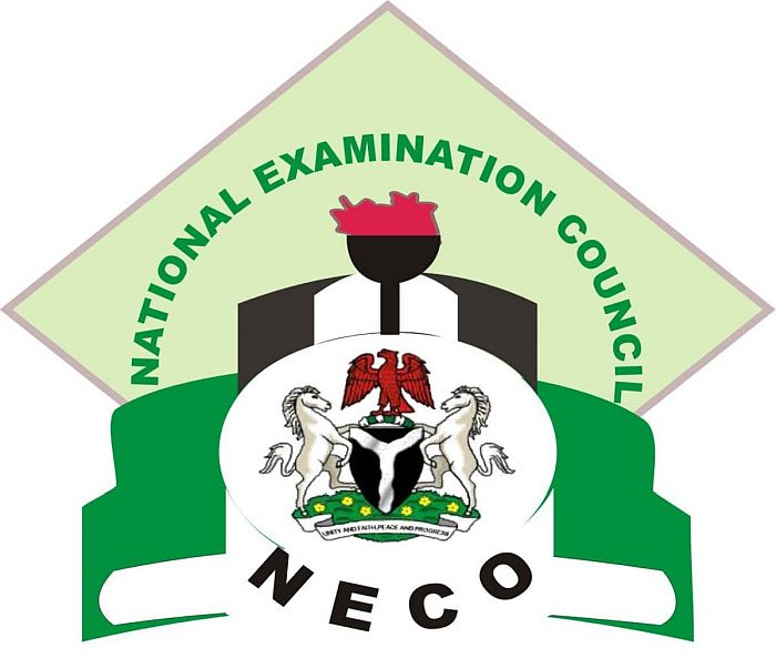 neco-announces-new-date-for-2020-ssce-examination