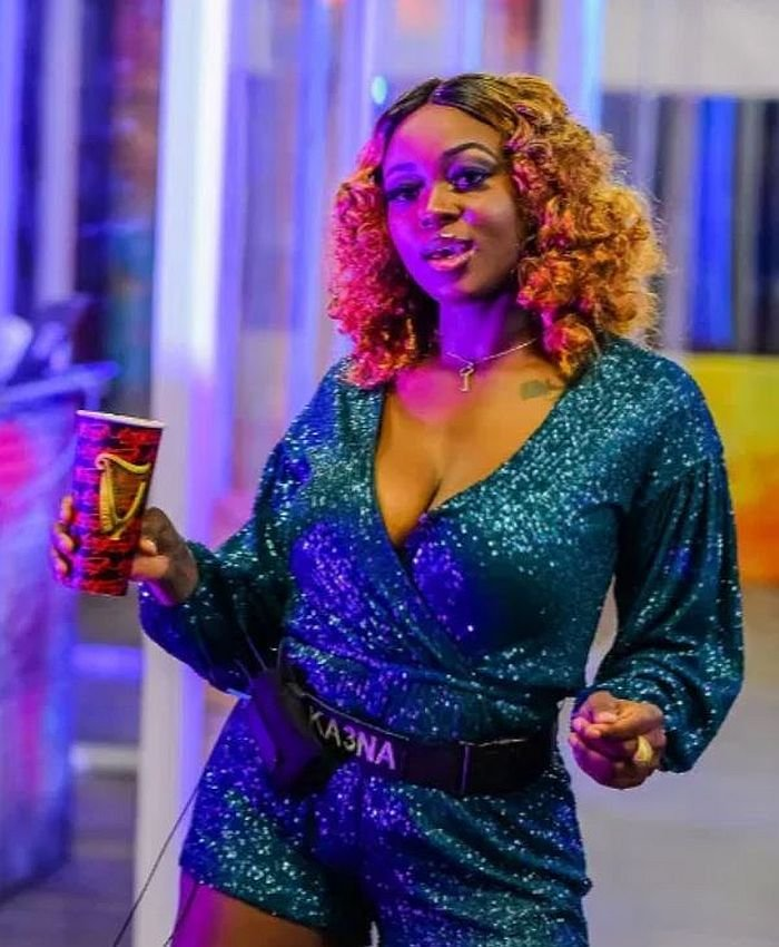 nigerians-drag-ka3na-for-declaring-herself-as-the-most-favorited-ex-bbnaija-housemate