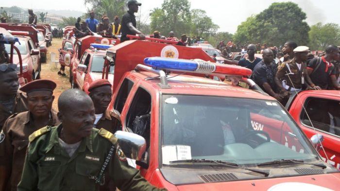 suspected-amotekun-officer-allegedly-shoots-boy-in-ibadan