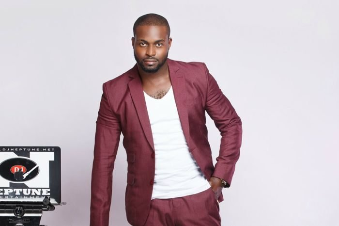 avoid-motivational-speakers-destinies-are-different-–-dj-neptune-tells-fans